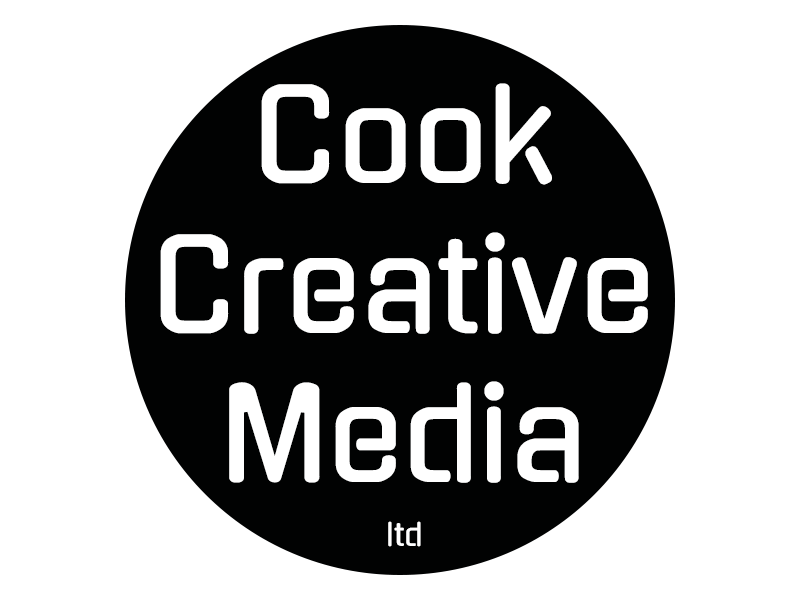 Cook Creative Media Ltd